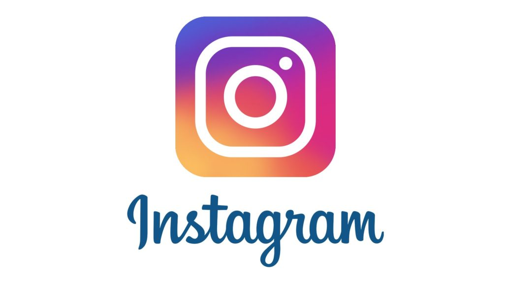 TIPS&TRICKS. Cum postezi pe Instagram de pe PC sau Laptop