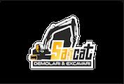 Sancat - Demolari Brasov